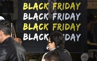 Les French Days : six enseignes nationales lancent un Black Friday de printemps