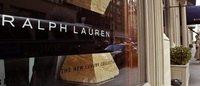 Ralph Lauren瞄准千禧一代推出全新香水系列 首年销售额将达3000万美元