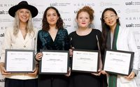 Kering annuncia i vincitori del suo premio alla moda sostenibile 2017