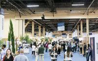 Magic, Capsule and Liberty Fairs wrap up men's market in Las Vegas