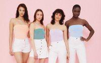 Gildan Activewear sales, profits dip; announces expansion initiative
