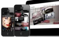 L'Oréal investit dans un fonds de Partech Ventures spécialisé dans le digital