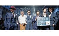 Indústria Italiana triunfa nos Global Denim Awards
