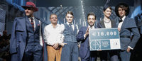 Indústria Italiana triunfa nos Global Denim Awards