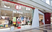 South Africa's Mr Price posts drop in Q3 sales on clothing markdowns