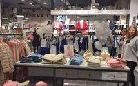 Компания Gulliver открыла самый большой магазин сети в Москве