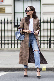 Street Fashion London 2018 5