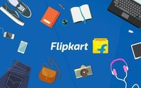Amazon, Flipkart make record first-day festive sales in India