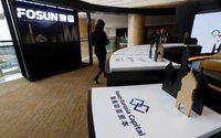 Fosun veut investir 3,2 milliards de dollars dans la technologie d'ici trois ans