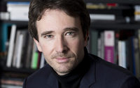 LIFE at LVMH: Antoine Arnault on the luxury giant's new sustainability strategy