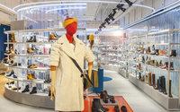 Les Galeries Lafayette ouvrent les portes d'un nouveau grand magasin à Beaugrenelle