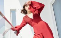 Rocket-Beteiligung Global Fashion Group will an die Börse
