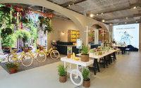L'Occitane en Provence s'offre un nouveau concept retail à New York