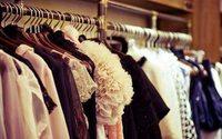 INTER-TEX quer apoiar negócios das PME têxteis