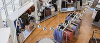 H&M récupère l'emplacement du Virgin Megastore de Marseille