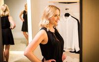 Fashion-Stores im Wandel? Das Grauen in der Umkleidekabine