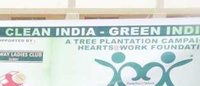 Zenitex pitches in for 'Clean India – Green India'