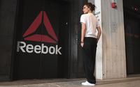 Reebok plant Kollektion mit Victoria Beckham