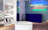 Ace & Tate eröffnet ersten Store in Düsseldorf