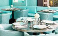 Tiffany & Co открывает собственное кафе