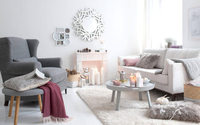 Online-Möbelhändler Westwing startet schwach an der Börse