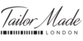 TAILOR MADE LONDON