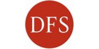 LA SAMARITAINE - DFS FRANCE