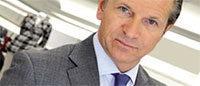 Marks&Spencer: le directeur financier part pour Tesco
