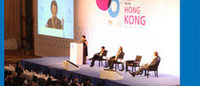 Hong Kong incontra l'Italia del business a Milano grazie all'HKTDC