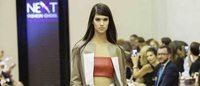 """Next Fashion School ha organizzato la sfilata """"Brio Diversity"""""""