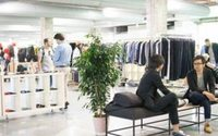 Capsule trade show returns to Maison de la Mutualité late June
