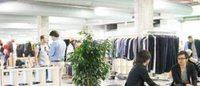 Le salon Capsule revient à la Maison de la Mutualité du 25 au 27 juin