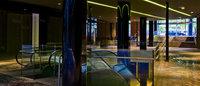 El centro comercial 'Castellana 200' abre sus puertas con una decena de tiendas