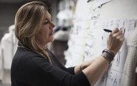 Лорена Антониацци: «В производстве мы придерживаемся принципа Made in Italy и не идем на компромиссы»