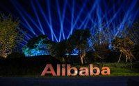 Alibaba attire les investisseurs pour ses débuts à Hong Kong
