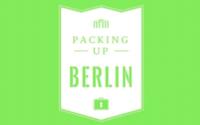 Etro wird Weltenbummler – erster Stopp: Berlin