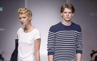 Berlin eco fashion show sees record visitor turnout