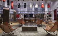 Woolrich : Corrado Scala prend la direction commerciale Europe