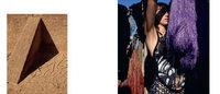 3.1 フィリップ リム、春広告はヴィヴィアン・サッセンがマラケシュでゲリラ撮影