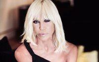 """Donatella Versace riceverà il """"Fashion Icon Award"""""""