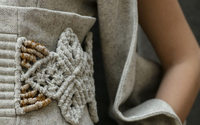 Tricolor : la laine française veut séduire marques et créateurs