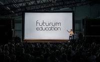 Futurum Education опубликовал программу нового сезона