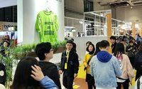 Chinese textile industry begins gradual conversion to sustainability