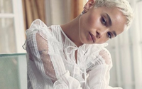 Zoë Kravitz lands new role with YSL Beauté