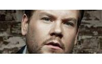 James Corden to host the 2015 CFDA Awards