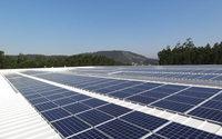 Gabor erneut für Nachhaltigkeit ausgezeichnet