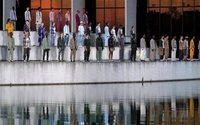 Short, rejuvenated Milan Men's Fashion Week starts on January 11