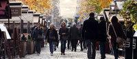 Altarea Cogedim fait entrer Allianz au capital de cinq centres