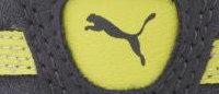 """Puma doit """"clarifier"""" ses produits pour retrouver une forte rentabilité"""