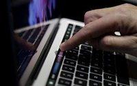 Agcom, Pmi più lente in digitale